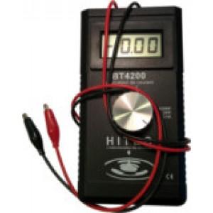 Générateur de courant  BT4200