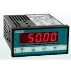Indicateur programmable  DIP10 -A1R