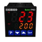 Régulateur de température PID