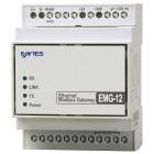 Convertisseur Modbus - Ethernet