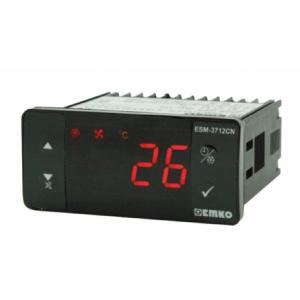 Régulateur de température EMKO type ESM-3712-CN