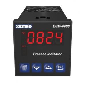 Afficheur numérique de Process EMKO type ESM-4400