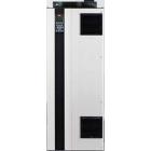 Variateur de vitesse FC 102 - 110 kW