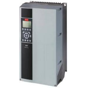 Variateur de vitesse FC 102 - 75 kW