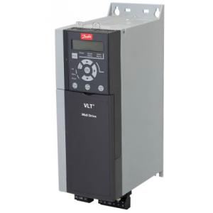 Variateur de vitesse FC 280 - 1.5 kW