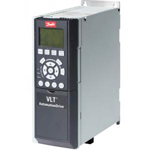 VLT Automation Drive FC 302