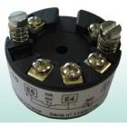 Transmetteur TC2F10