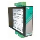 Transmetteur TMA