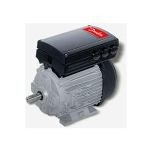 Motovariateur  FCM 305
