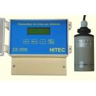 Transmetteur ultrasonique CS3000
