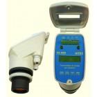 Transmetteur ultrasonique CS3005