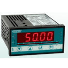 Indicateur programmable DIP10