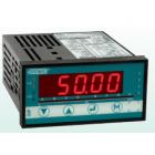 Indicateur numérique programmable ARDETEM DIP10