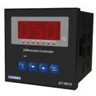 Régulateur de température différentiel pour applications énergie solaire