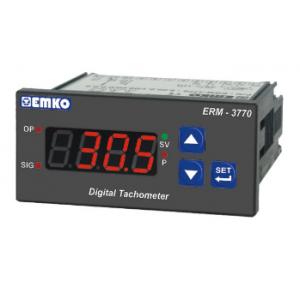 Tachymètre numérique