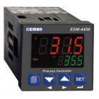 Régulateur PID de process EMKO type ESM-4450