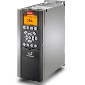 VLT HVAC Drive FC 102