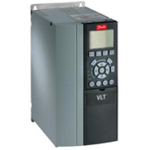 Variateur VLT Aquadrive P5K5