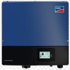 Onduleur photovoltaique SMA triphasé - 10 kW